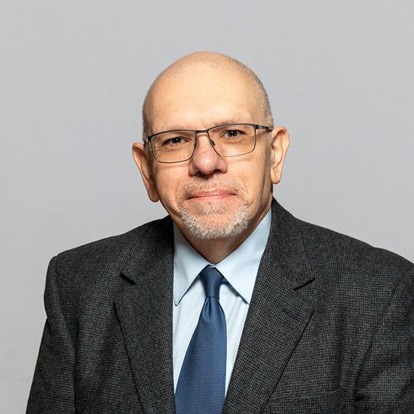 Director of Environmental Services